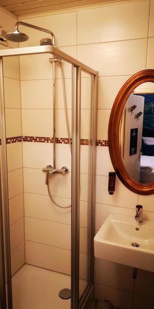 Bad-Zimmer-40-Blaues-Zimmer-Schwarzer-Bock-Ansbach_web