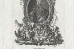 Markgraf-Karl-Friedrich-Alexander