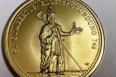 Gumbertus-Euro-web-IMG_E2100