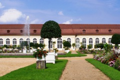 Ansbach_Orangerie_Blumen_schmal_IMGP5113