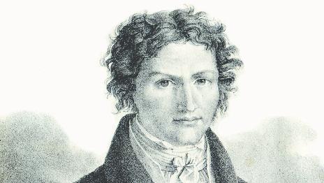 Humboldt-Johann-Baptist-Spix-gezeichnet-von-A-Rhomberg-gestochen-von-B-Schurch-aus-2