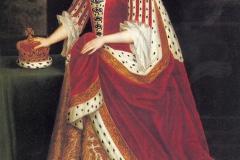 Markgraefin_SchwarzerBock_Ansbach_1683_Caroline_von_Brandenburg