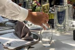 Garten-tafel-web-IMG_6762