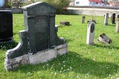 Morbid-Vergnuegt-10-juedischer-Freidhof-web