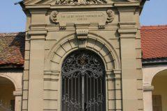 Morbid-Vergnuegt-9-web-Friedhof-Ansbach