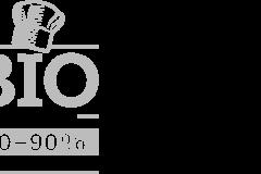 Bioland_Logo_Status_Silber