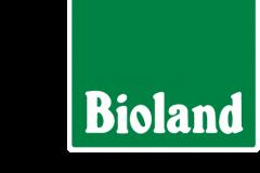 Bioland_Logo_CMYK_Claim