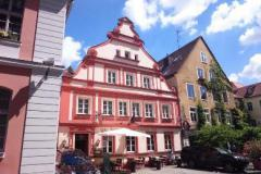 Fassade_Haus_Schirm_SchwarzerBock_DSC_3294_web