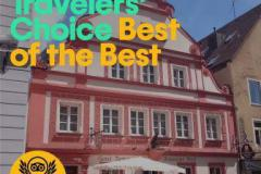 Tripadvisor_Best-of-Best-Schwarzer-Bock-Ansbach-web