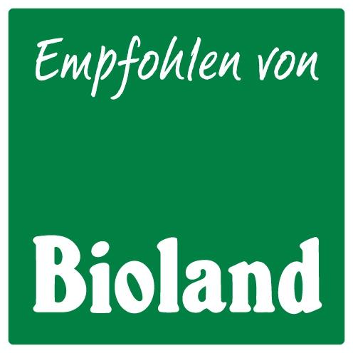 Logo_Empfohlen von Bioland