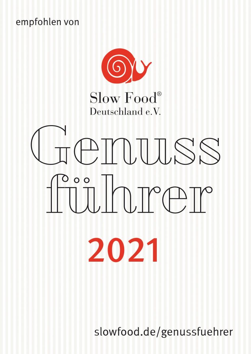 SlowFood2021-Empfohlen