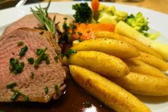 Candle_Light_Dinner_Schwarzer_Bock_Ansbach_Frischlingruecken_li