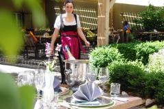 GartenServiceSchwarzerBockAnsbach-web