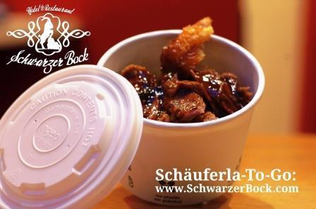 To_Go_Schaueferla_To_Go-Seite001-web