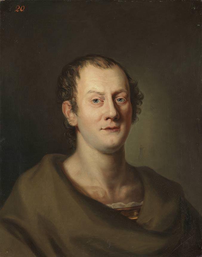 Peter-Prosch