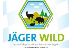 Jaeger_Wild_Logo_BJV