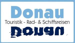 Donau Radreisen