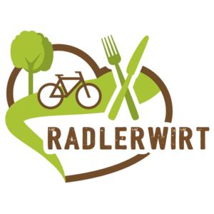 Radlerwirt