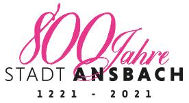 800 Jahre Ansbach Bio Boutique Hotel Schwarzer Bock