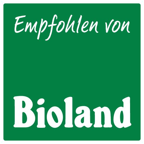 Bioland Bio Boutique Hotel Schwarzer Bock Ansbach
