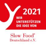 Slow Food 2021 SchwarzerBock Ansbach